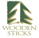 woodensticks